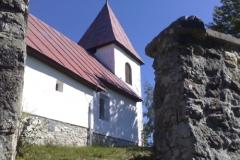 Sv.Lovrenc