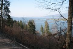 cerknisko-jezero-09