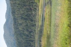 cerknisko-jezero-15
