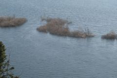 cerknisko-jezero-03
