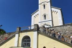 cerkev sv. Ane