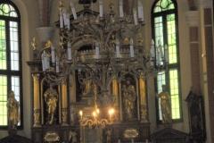 Sv.Ana
