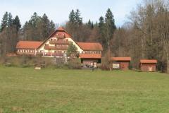 Čebelarski center Slovenije