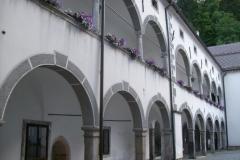 Grad Bistra, Vrhnika
