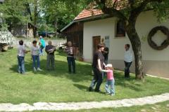 Goričice