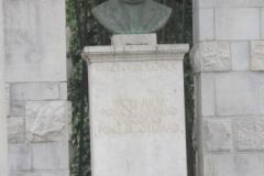 Simon Gregorčič