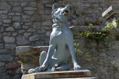 Tivolski pes
