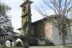 Cerkev sv. Mihaela
