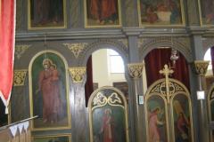 Pravoslavna cerkev