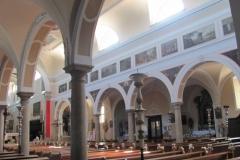 Cerkev sv. Mavra v Izoli