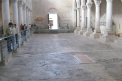 Oglejska bazilika