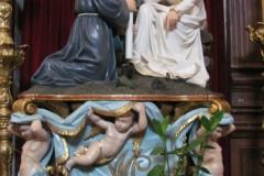 Cerkev Marija od prikazanja
