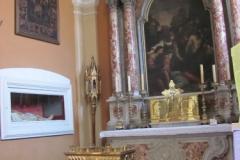 Cerkev sv. Mavra