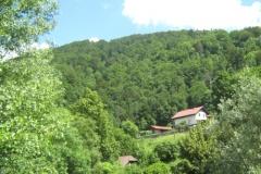 Polhograjska dolina