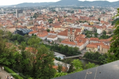 Gradec - Graz