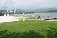 Velenjsko jezero