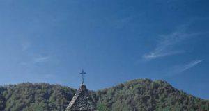 Sv. Marjeta v Žlebeh