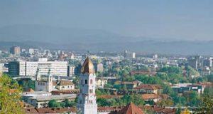 Sv. Jožef v Ljubljani