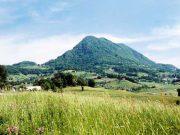 Donáčka gora (882 m)