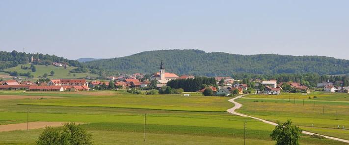 dobrepolje Občina Dobrepolje