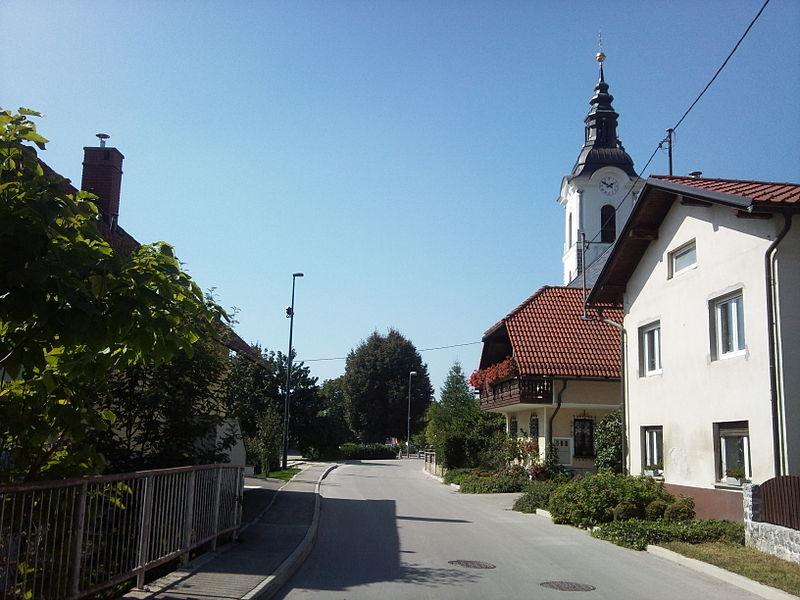 dol pri ljubljani Občina Dol pri Ljubljani