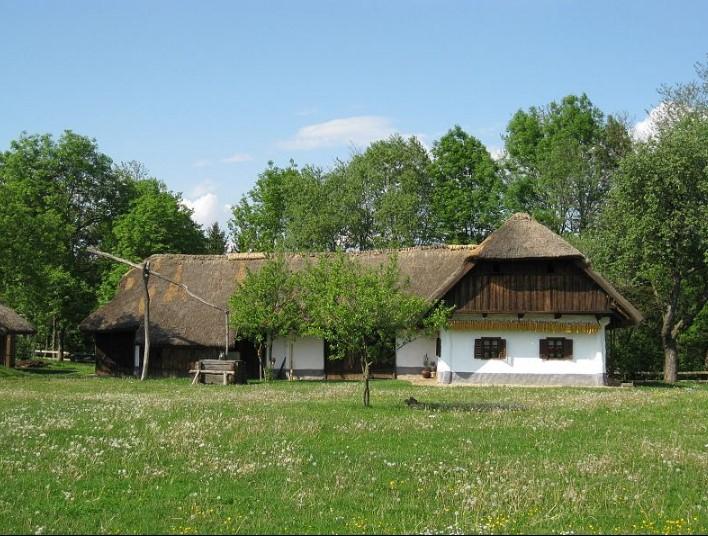 gorisnica Občina Gorišnica