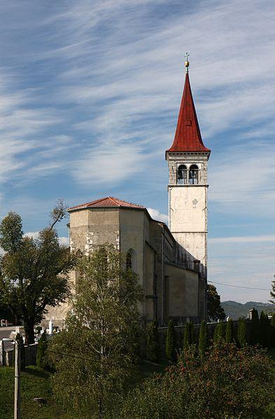 ilirska bistrica Občina Ilirska Bistrica