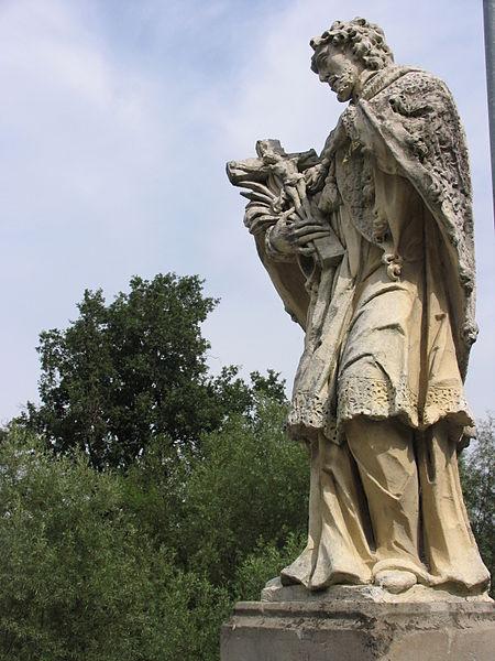 majsperk Občina Majšperk