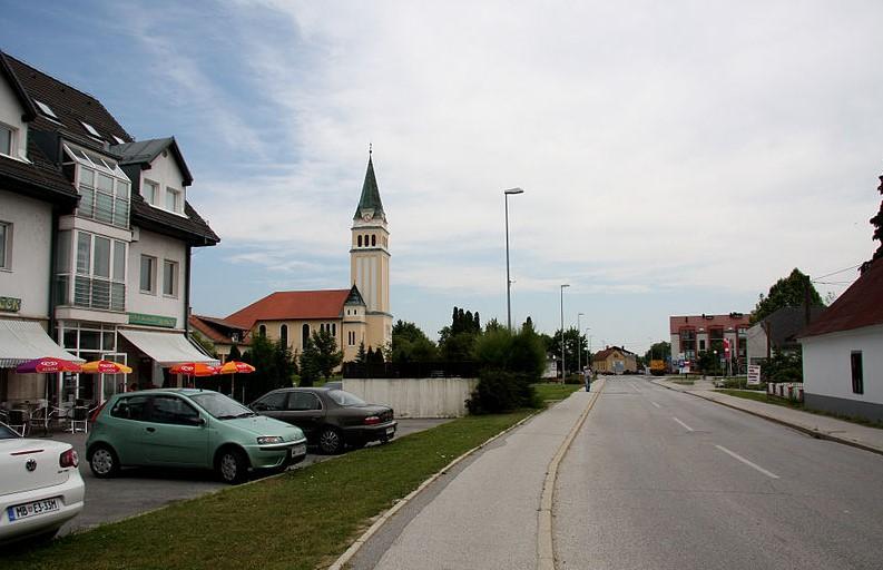 moravske toplice Občina Moravske Toplice