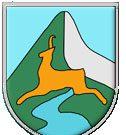 Bovec - grb