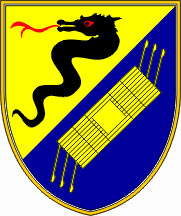 Duplek - grb