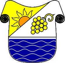 Gornja Radgona - grb