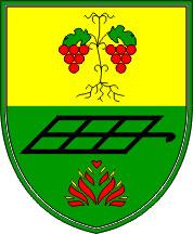 Juršinci - grb