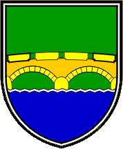 Škocjan - grb