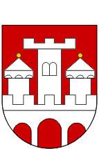 Slovenska Bistrica - grb