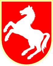 Slovenske Konjice - grb