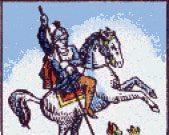 Sveti Jurij ob Ščavnici - grb