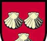 Vitanje - grb