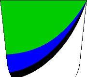 Zagorje ob Savi - grb