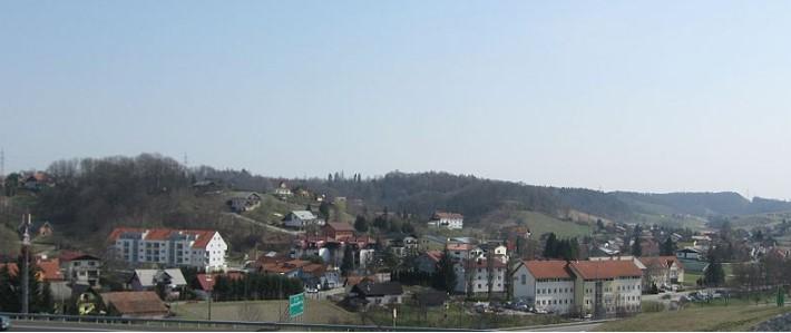 sentilj Občina Šentilj