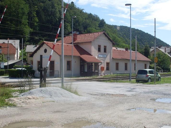 store Občina Štore