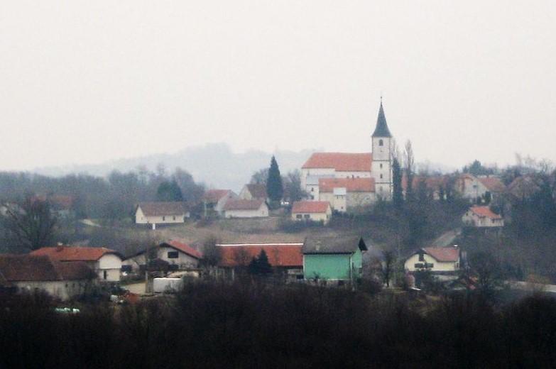 sv andraz v slovenskih goricah Občina Sveti Andraž v Slovenskih goricah