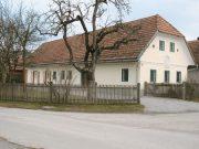 Škrabčeva hiša
