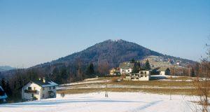 Sv. Ahac (748 m)