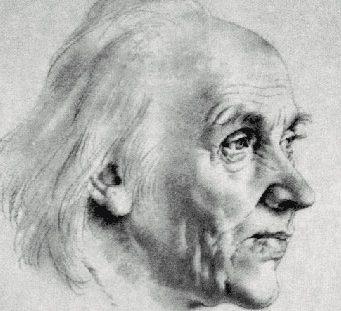 Jernej Kopitar