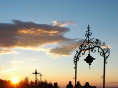 Na Stari gori – Castelmonte
