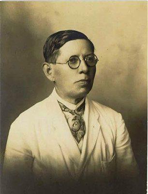 Ivan Zajec