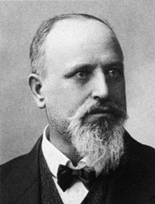 Karel Štrekelj