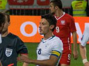 rober koren nogomet goalmacher world cup soccer football igra igre game games free