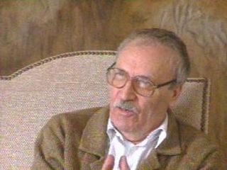Zoran Mušič